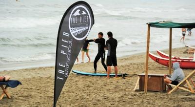 lezione-surf