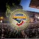 lucca-summer-festival-2016-programma-concerti-660x372